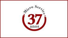 Empresa Micro Service
