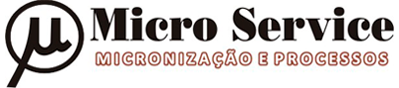 Tecnologica em Micronização, Produtos e Processos Industriais - Micro Service